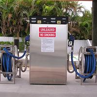 fueldispensing