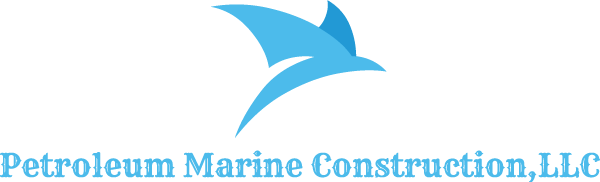 Petroleum Marine Construction
