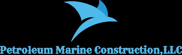 Petroleum Marine Construction